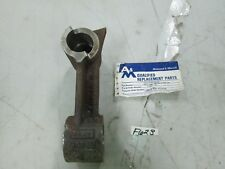 """Atwood & Morrill Valve Disc Arm Tricentric Valve Co. 12510 5 1-5/8"""" ID (New)"""