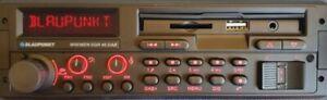 Blaupunkt Bremen Sqr 46 DAB Youngtimer Car Radio DAB+ Bluetooth UKW USB SD SDHC