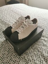 Adidas Y-3 Super Knot Trainers Size 6