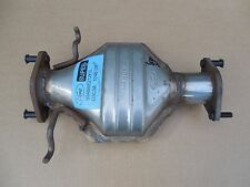 Ford Escort Katalysator 1.8 L Diesel TI Ford-Finis 1046138  -  93AB-5E212-KB