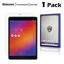 "[1-Pack]Tempered Glass Screen Protector For ASUS ZenPad Z10 ZT500KL Verizon 9.7"""