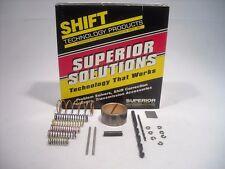FORD ATX 1981-UP TRANSMISSION SUPERIOR SHIFT KIT