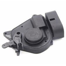 Power Door Lock Actuator Front RH Right Passenger Side for 00-06 Toyota Rav4 New