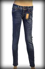 Jaggy Donna jeans, pantalones señora, Women trousers pantaloni talla it 42/de 36-38 (SP)