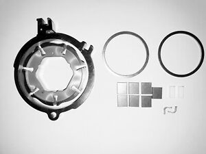 VAUXHALL CORSA MOKKA  1.4 Oil Pump Repair Kit  25199823 55574770 NEW GM PART