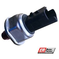 FORD PEUGEOT CITROEN VOLVO OEM Gasolina Rail Sensor de presión 55pp02-02