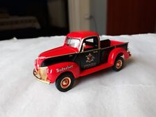 "1/43 MATCHBOX COLLECTIBLES 1940 FORD PICKUP TRUCK ""THE BUDWEISER""  YVT05-M"