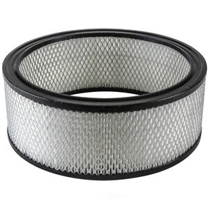 Denso 143-3404 Air Filter for 6419892 42088 CA192 A30067 Direct Fit Tune Up nl