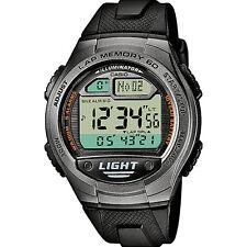 Reloj Casio Digital Modelo W-734-1AVEF