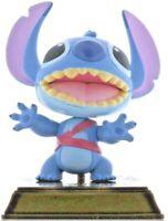 Disney Lilo and & Stitch Figurine Figure Ichiban Kuji All Stars Happiness Moment