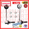 Toyota Landcruiser 9/02-10/09 Prado 120 Front Sway bar link kit 530KS