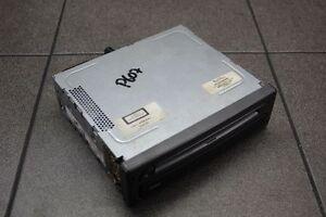Citroen C4 C5 Peugeot 607 Navigationssystem Navi Laufwerk 9647956080