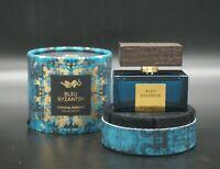 RITUALS .... BLEU BYZANTIN 50ML EDP Parfüm Parfum Set Herren Blau Blue