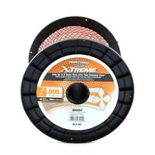 Arnold Extreme Professional Grade String Trimmer Line .095-Inch x 800-Feet