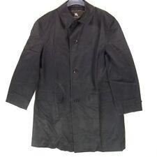 Burberry Men's Trench Coats & Macs