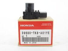 Genuine OEM Honda 39680-TK8-A01YE Parking Sensor Backup Reverse Distance