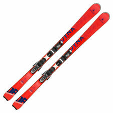2020 Dynastar Speed Zone 6 all mountain skis