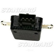 Throttle Position Sensor Standard TH331