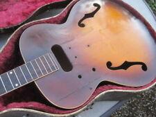 Guitares, basses et accessoires droitiers Yamaha
