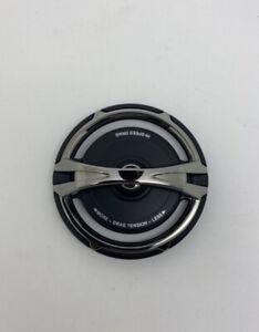 Shimano Power Aero XTB Drag Knob RD18605 (Bin127)