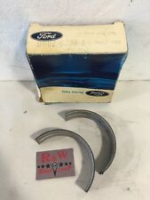 NOS 1968-72 Ford Mercury Torino Mustang Cougar Cyclone XL Boss Upper Bearing