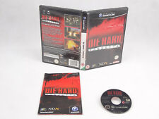 Nintendo GameCube Die Hard Vendetta Complete PAL