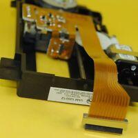 Laser Replace VAM1201,CDM12.1 CDM12.2 For Philips VAM1202 VAM-1202 New