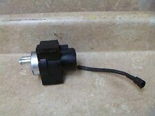 Albero Pompa Acqua Kawasaki Zx600 J Zzr600 Ninja Water Pump Impeller & Shaft hcVAxuyttg