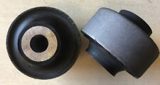 2pcSet Front Control Arm Bushings fit Volkswagen Passat  Beetle 2012 - 15 16 17