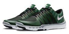 723939 317 (420) NEW Nike-Free-5-0-v6-AMP-CRossTraining-Shoes-Runners-
