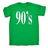 Funny Novelty T-Shirt Mens tee TShirt 90S