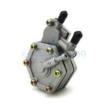 Pompe à carburant Pour Polaris Predator 500(03-07) XPEDITION 325 425 (2000-2002)