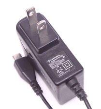 Plantronics Su050018 Bluetooth Headset Charger 5.0V 180mA Adapter Power Supply