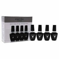 CUCCIO VENEER UV LED Gel Polish Essentials: PREP, FUSE, TOP, BASE >> Choose Any
