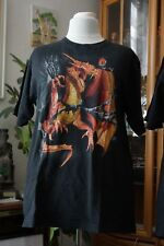 "Original HERO BUFF T-Shirt ""Drachen""  Gr.:XL"