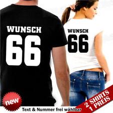 5XL Biker Größe Herren-T-Shirts mit Motiv
