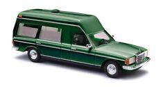 """Busch 44258 Spur HO 1:87 Mercedes-Benz E-Klasse T-Modell /""""CMD/""""  #NEU in OVP#"""
