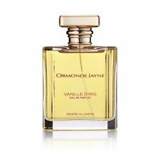 Ormonde Jayne VANILLE D'IRIS Eau de Parfum 50ml - Sealed In Box