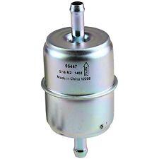 Fram G1 Fuel Filter