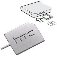 HTC One X, One X+, 8X, 8S, One, One Mini One M8 M9 Sim Eject Pin - 72H06531-00M