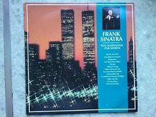 "Frank Sinatra, too marvelous for words, 12""vinyl,Lp, free post"