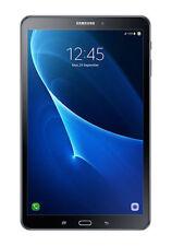 Samsung Galaxy Tab A6 16 GB LTE