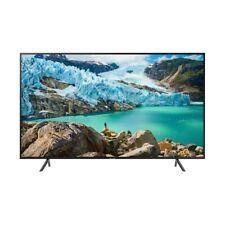 """Samsung UE50RU7179U UE50RU7179UXZG kohlschwarz 50"""" 125cm LED TV UHD Fernseher"""