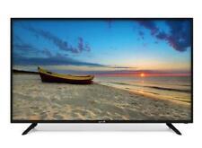 "Arielli TV LED 50"" LED-50A214T2 ULTRA HD 4K DVB-T2 SMART TV (0000040965)"