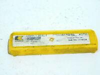 KENNAMETAL CNGP433 CNGP120412 New Carbide Inserts Grade KC730 5pcs AP