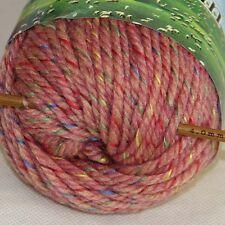 Sale New 1 Skeinx50g Quick Hand Knitting Yarn Soft Worsted Wool Silk Velvet  45