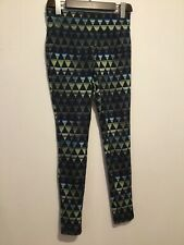 Mossimo  XSmall Leggings workout pants athletic