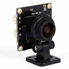 800 TVL FPV HD COMS Camera 168 Degree Wide Angle Lens for Multicopters PAL