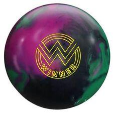 15lb Roto Grip WINNER Solid Reactive Bowling Ball