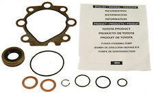 Power Steering Pump Seal Kit fits 1991-2008 Toyota Camry Avalon Tacoma  PARTS MA